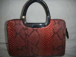thrift store blog 001