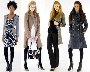 Womens-Fashion-2
