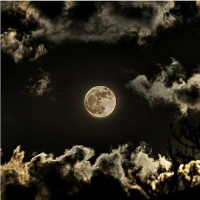 black-moon-photo-photography-Favim.com-642429