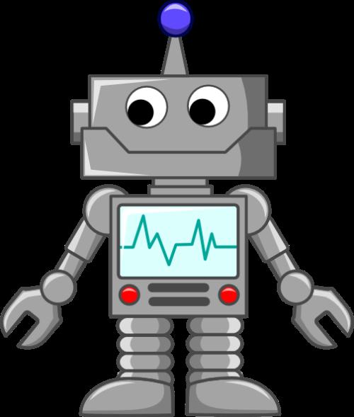 robot-cartoon-hi