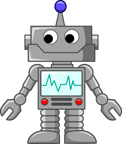 robot-cartoon-hi