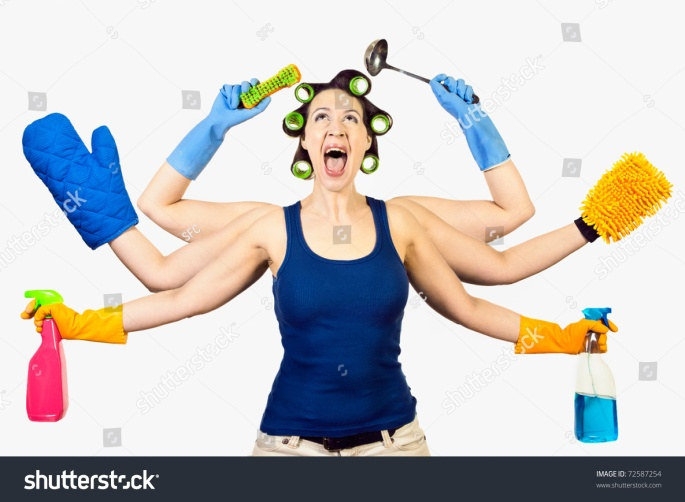 stock-photo-a-woman-in-a-domestic-role-multitasking-her-cleaning-72587254.jpg