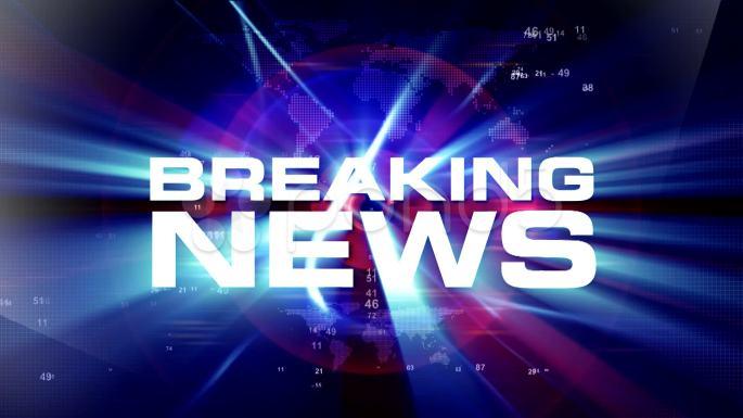 breaking-news-broadcast-graphics-consists-footage-011806658_prevstill